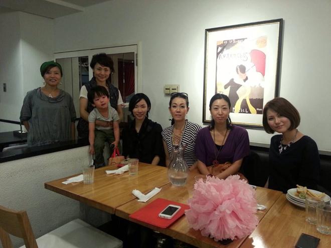 第10回新開地映画祭 オンナマエ塾