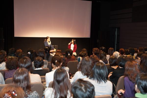 第12回新開地映画祭