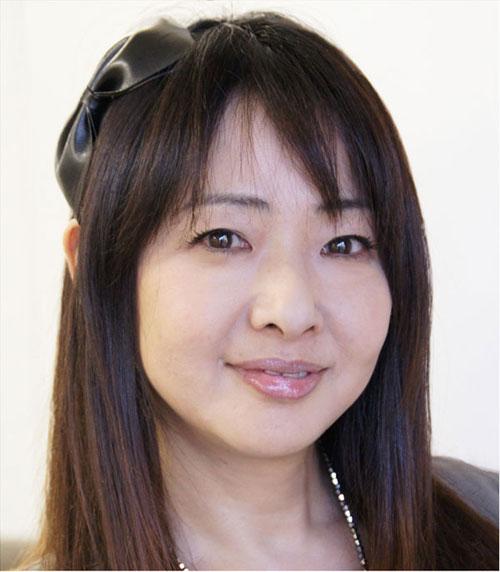 女性限定Love&Erosシアターのゲスト日活ロマンポルノ『ピンクのカーテン』(1982)主演女優の  美保純さん