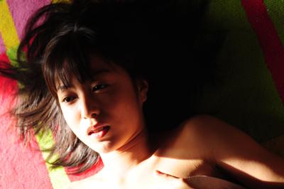 蝉の女 新開地映画祭
