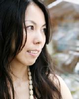 溝口 恵美子