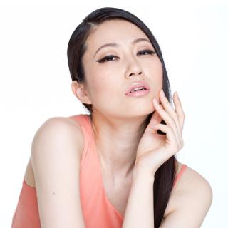 セクシー写メ体験講師 彩希子(SAKIKO)モデル&ウォーキング講師