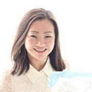 講師森田 恵満子